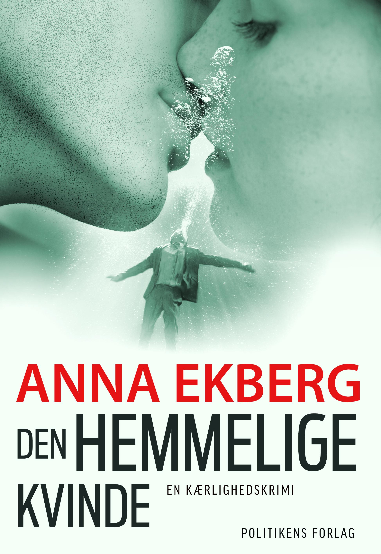 DEN HEMMELIGE KVINDE-FINAL-MED MAND-2
