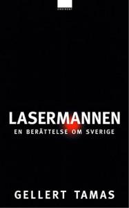 Lasermannen_webb