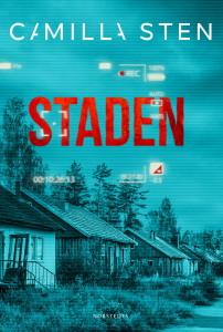 O_Sten_Staden-1