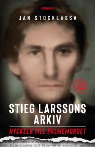 SE.-Stieg-Larssons-Archive