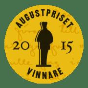 augustpriset_medalj_vinnare