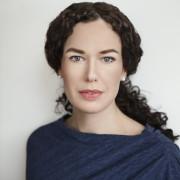 Therese Bohman