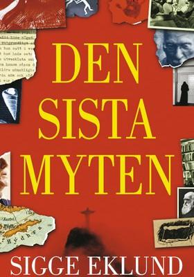 myten-1