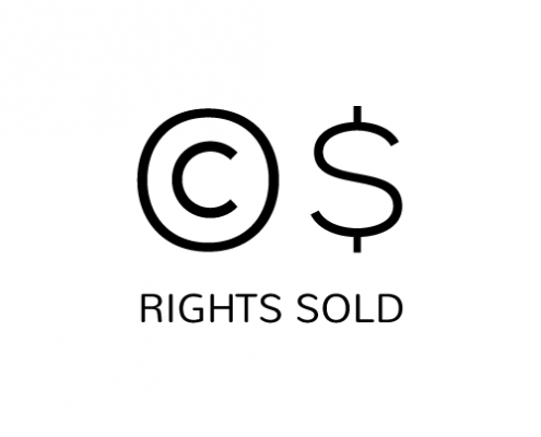 rights_sold_wb