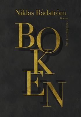 Boken_web