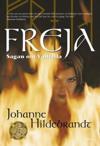 Freja.sagan.om.valhalla_web