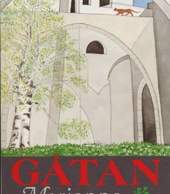 Gatan_web