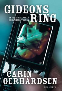 Gideons.ring_web