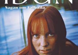 Idun.sagan.om.valhalla_web