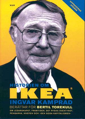Ikea_web