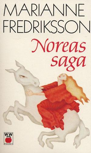 Noreas.saga_web