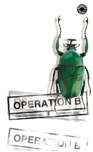 Operation.B_web