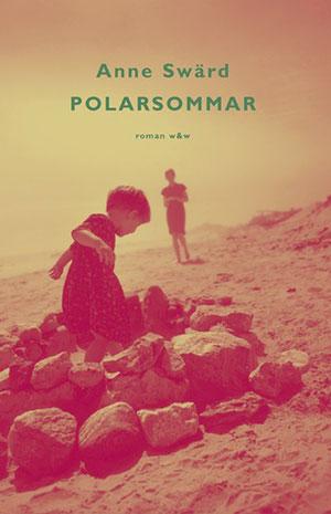 Polarsommar_web