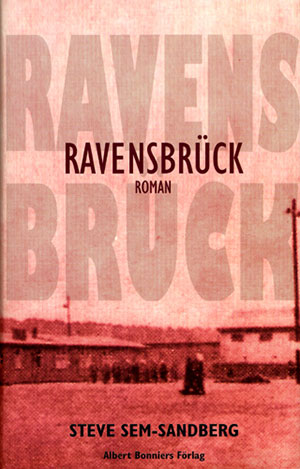 Ravensbruck_web
