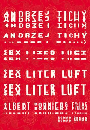 Sex.liter.luft_webb