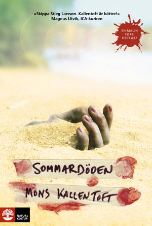 Sommardoden_web