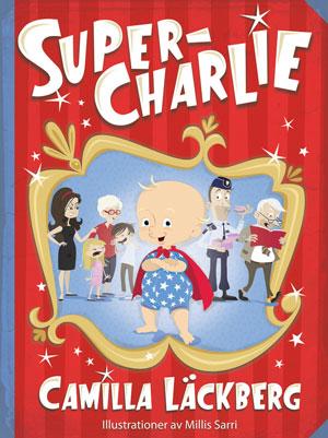 Super.Charlie_web