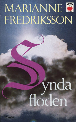 Syndafloden_web