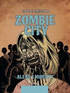 Zombie.City.Alene.I.Morket_2