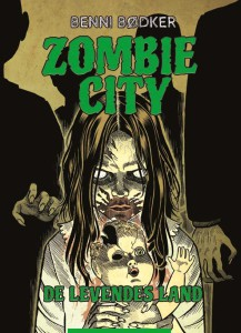 Zombie.City.De.Levendes.Land_2