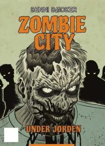 Zombie.City.Under.Jorden.web_2