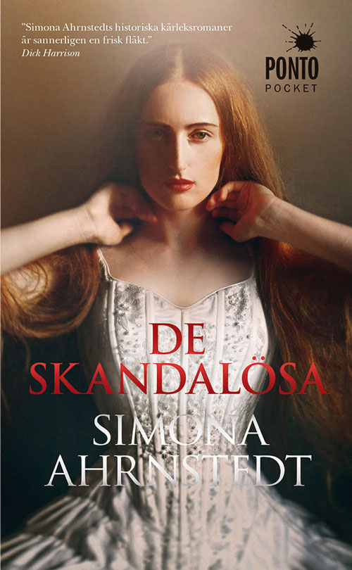 De Skandalösa – Scandalous