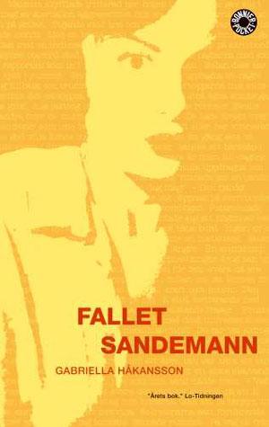 fallet.sandemann_web