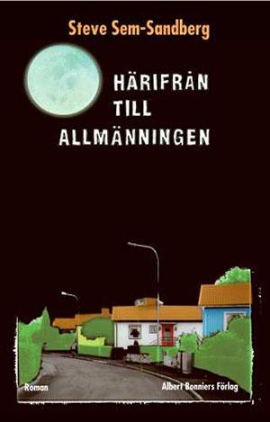 harifran_till_allmanningen_web