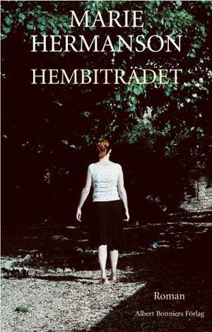 hembitradet_web