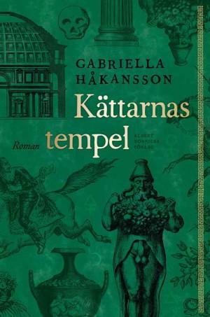 kattarnas.tempel_web_2