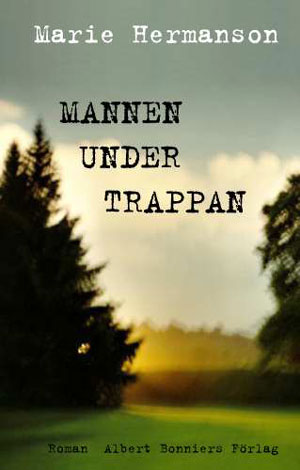 mannen.under.trappan_web