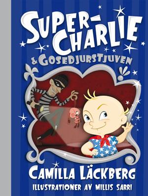 super.charlie.och.gosedjurstjuven_web