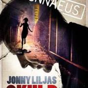Jony_LiljasSkud
