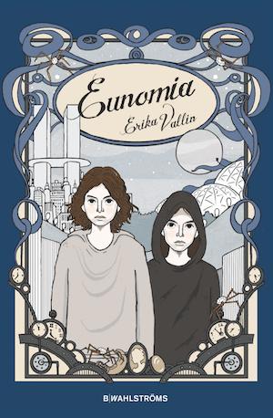 Eunomia_webb