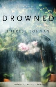 Bohman_Drowned