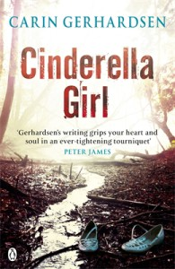 cinderella_girl_cover