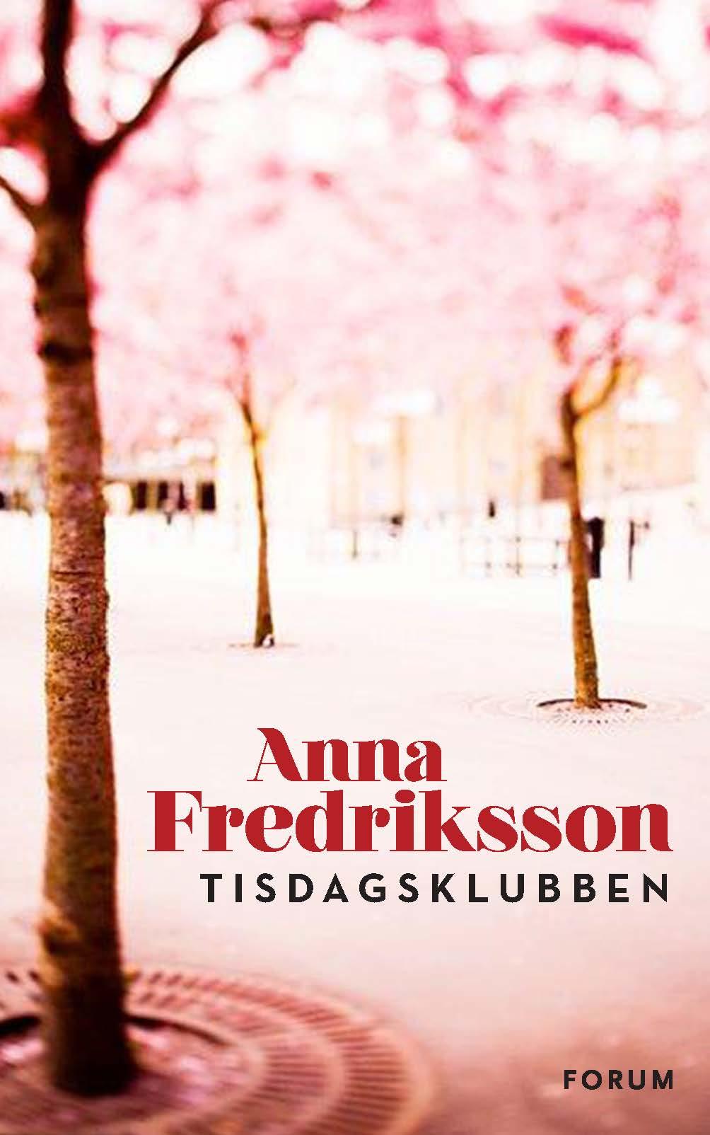 Forum_Tisdagsklubben_150127[3]