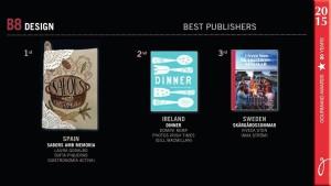 cook_book_awards