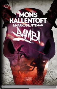 Kallentoft_Lutteman_Bambi_3D-500x782