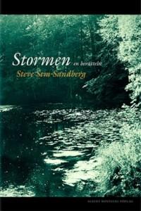 stormen