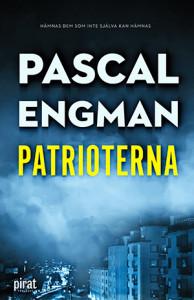 patrioterna-inb_webb