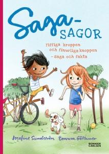 Sagasagor + Genpep