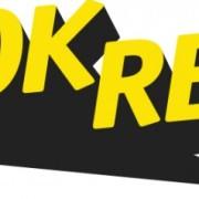 bokrea-2013-540x238