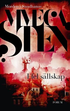 meurtres a sandhamn sweden