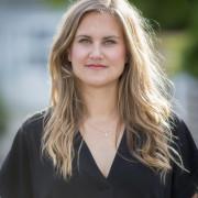 20170618-Helene Holmström-122