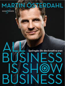 All-business-768x1024