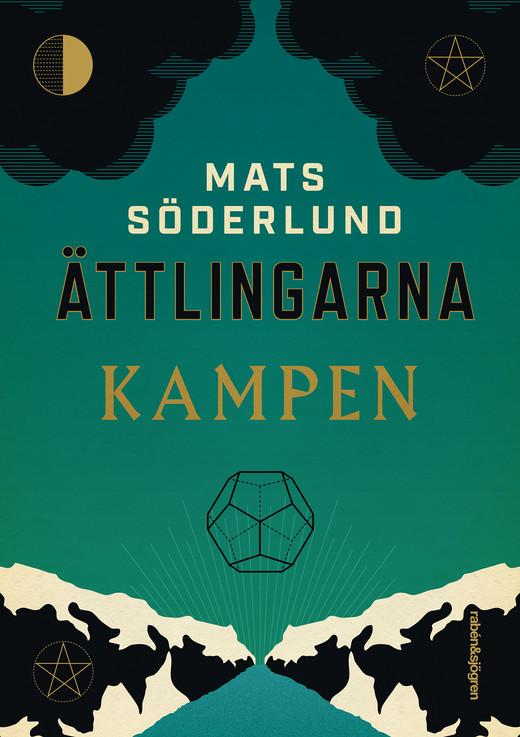 SE Kampen Mats Söderlund