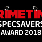 crimetime specsavers